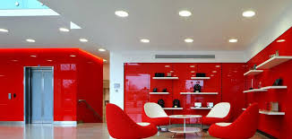 modern office design images. contemporary images great office design modern design inspiration  inspiration for your interior in images