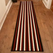 full size of home decor narrow runner rug hallway runners by the foot floor