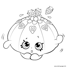 Chanukah Coloring Pages Luxury Cute Easy Coloring Pages Fish