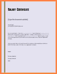 Smallest Resume Font Size Wallpapers 48 Lovely Smallest Font For