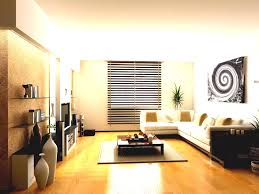 grey walls brown furniture. Living Room Best Colors Grey Walls Brown Couch Color Combinations With Furniture U