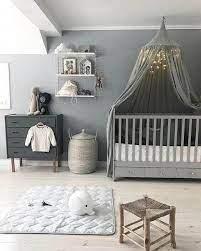 Schau dich jetzt bei ikea um & entdecke unsere vorschläge & inspirationen für dein babyzimmer mit tollen babymöbeln zu günstigen preisen. Ikea Style Mobel Mit Wandtattoos Haus Diydiy Info Babyzimmer Dekor Babyzimmer Deko Neutrale Babyzimmer
