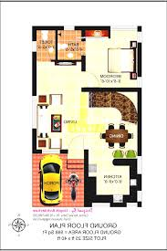 granny pods floor plans. Small Backyard Guest House Plans 4 Bedroom 600 Square Foot Floor Pool Cabana Smallard Granny Pods On Pinterest Flat Pod And Amazing Homes With Image Ide