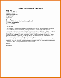 reference letter format for project best imtaq reference letter format for project letter resume professional format template example attachment request letterindustrial engineer cover