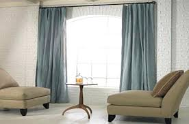 curtain for big window curtains for a big window elegant curtains for big windows large window