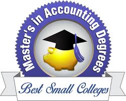master of science in accounting at magnus college earn your degree our accelerated and flexible courses