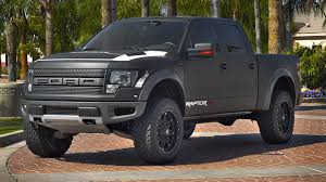 ford raptor lifted blacked out. Delighful Ford Ford Raptor Blacked Out For Lifted U
