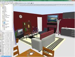 charming top free home design software pictures best idea home