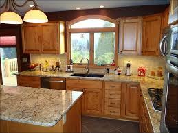 ... Kitchen Cabinets Average Cost Kitchen Wood Kitchen Cabinets Average Cost  Of Kitchen Cabinets ...