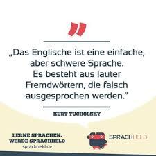 ᐅ 70 Zitate Zum Thema Sprache Und Sprachen Lernen Sprachheld