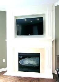 white mantel fireplace ideas metal mantel shelf white wood fireplace mantel white mantel fireplace ideas corner white mantel fireplace