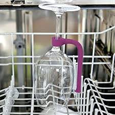 dishwasher wine glass rack beko dishwasher wine glass holder
