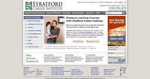 vocational school careers stanford career institute best vocational schools