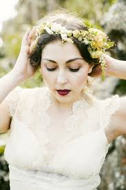 amy kenny melbourne bridal makeup artist