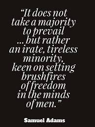 Samuel Adams Quote About Freedom Random Pinterest Quotes Mesmerizing Samuel Adams Quotes