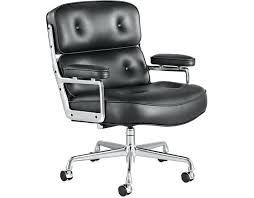eames office chair replica. Eames Executive Chair Time Life Best Replica Office