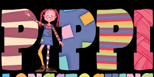 Her four best friends are her horse and monkey, and the neighbours' children, tommy and annika. Pippi Longstocking Announced At The Lakewood Playhouse