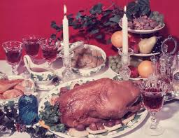 Apart from preparing a traditional american christmas food menu, you also have to look for holiday however, do not worry about what to make for your holiday dinner or party snacks as we have. Global Traditional Christmas Meals