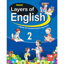 — oxford university press, 2012. Prachi Layers Of English Textbook For Class 2