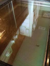 cleaning oven glass cleaning oven glass cleaning that brown stained oven door glass uk