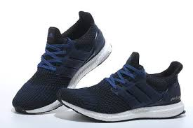 adidas running shoes for men. adidas ultra boost 3.0 mens womens shoes,cheap joggers,reputable site running shoes for men