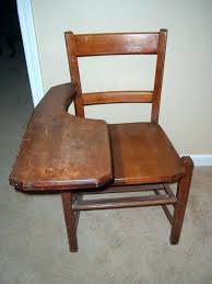 vintage office chair for sale. Old Fashioned Desk Vintage Chairs Extraordinary Design For Office Chair . Sale