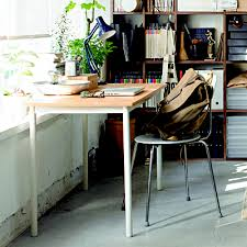 muji office chair. office table muji chair