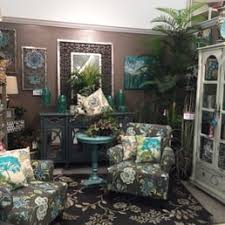 trees and trends furniture. Photo Of Trees N Trends - Home Fashion \u0026 More Foley, AL, United. Gorgeous  Furniture And Accessories Trees Trends Yelp