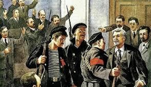 Група Новинського-Вілкула-Колеснікова зареєструвала клон Опозиційного блоку, - член політради Опоблоку Пузанов - Цензор.НЕТ 2048