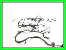nai0h6689 generac 0h6689 rev f engine wiring harness g2 4l g2 generac generator wiring harness at Generac Wiring Harness