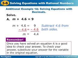 5 pre algebra