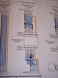 harley wiring diagram harley wiring diagrams 397542d1409864934 2010 to 2013 flhx wiring diagram 100 2258