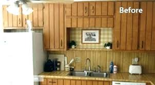 cost to replace kitchen cabinets replace kitchen cabinets replace kitchen cabinet changing kitchen cabinets cost replace