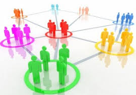 How To Create A Sales Channel Va Partners