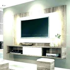 Image Cupboard Tv Wall Cabinets For Flat Screens Wall Cabinet Television Wall Units Flat Screen Wall Cabinet Wall Mounted Flat Screen Cabinet Wall Wall Tv Stands For Flat Mptracksclub Tv Wall Cabinets For Flat Screens Wall Cabinet Television Wall Units
