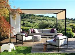 patio furniture layout ideas. Patio Furniture Layout Ideas Popular Comfortable Outdoor With Layouts One Of Total
