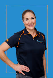 Our Team | Optimum Movement | Occupational Therapy | Brisbane | Gold Coast
