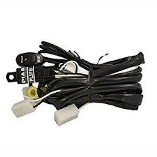 amazon com piaa 34085 lamp wiring harness automotive piaa 34085 lamp wiring harness