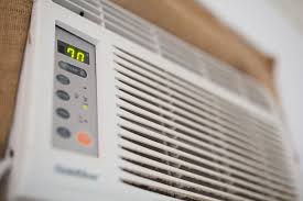 Hotel Air Conditioners For Sale Troubleshooting For Window Mounted Room Air Conditioners