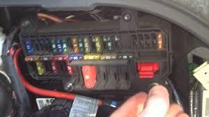 745li fuse box location wiring diagrams best 2002 bmw 745i fuse box wiring diagram schema 530i fuse box location 2002 bmw 745i
