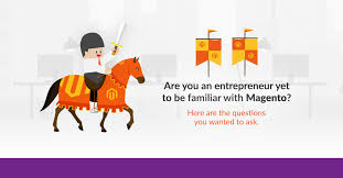 Are You An Entrepreneur Thats Yet To Become Familiar With
