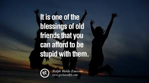 40 Amazing Quotes About Friendship Love and Friends Awesome Inspirational Quotes About Love And Friendship
