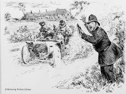 """Beaulieu_Hants on Twitter: """"On this day in 1896:Walter Arnold becomes the  first person in Great Britain to be successfully charged with speeding  https://t.co/9fMBVRCEmb"""""""