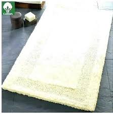reversible bathroom rugs reversible cotton bath rug reversible cotton bath rugs room cotton reversible contour bath