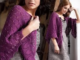 Vogue Knitting Patterns Gorgeous 48 Supercool Lace Shawl Knitting Patterns Sizzle Stich