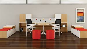 Innovative Ideas First fice Furniture Home fice Design