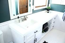 paint kitchen tile countertops how to paint tile look like stone ceramic kitchen spray how to