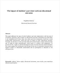 help education research paper choosing a topic writing an education research paper libraries gandokeprime hamlet essay introduction essay things fall