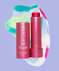 beauty brands that bine makeup skin care