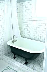 home depot cast iron tub claw foot bath tub image of cast iron tub home depot home depot